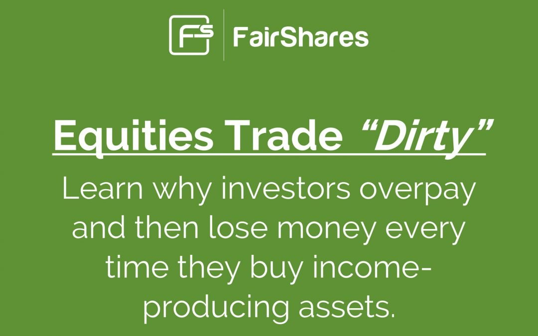 """Protected: Equities Trade """"DIRTY"""" – What that Means and Why it Matters"""