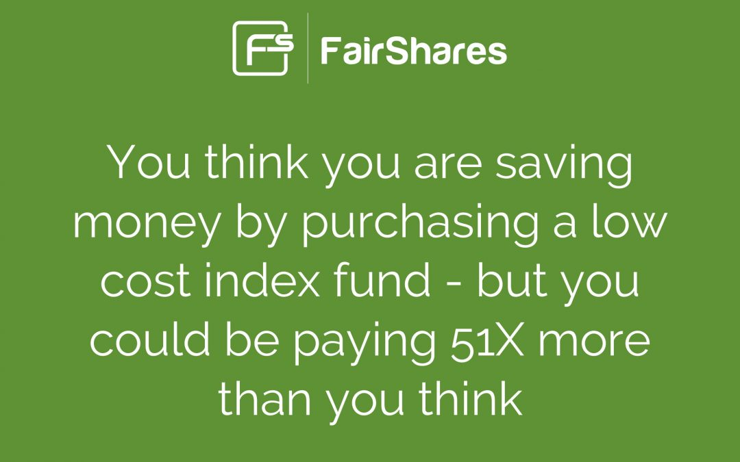 Protected: Why Your Low-Cost Investment Fund is Costing You 51X More Than You Think