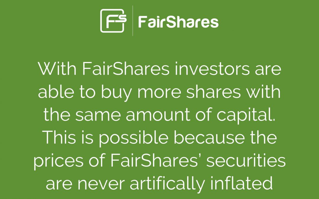 Protected: Buy More Shares Using the Same Amount of Capital