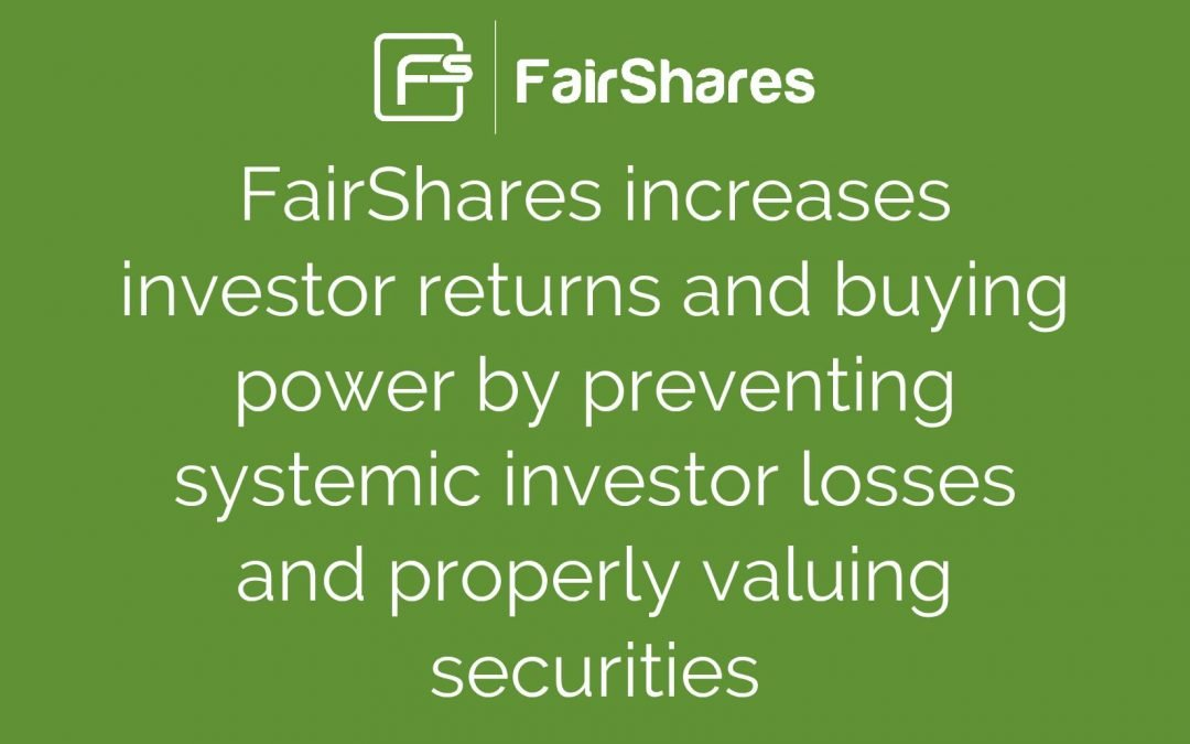 """Protected: How Does FairShares """"Increase the Performance of any Investment Fund"""""""